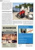 Wannsee Journal Nr. 2/2018 - Page 4