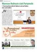 Wannsee Journal Nr. 2/2018 - Page 6