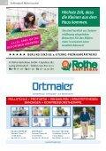 Zehlendorf Mitte Journal Nr. 2/2018 - Seite 2