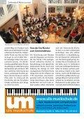 Zehlendorf Mitte Journal Nr. 2/2018 - Seite 4