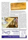 Zehlendorf Mitte Journal Nr. 2/2018 - Seite 7