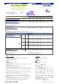 Koh Samui Koh Samui - Priceline.com.hk - Page 5