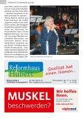 Dahlem & Grunewald Journal Nr. 2/2018 - Seite 4