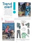 BM Magazine voorjaar/zomer 2018 - Page 6