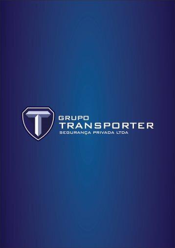 TRANSPORTER - LEONARDO MACHADO RIBEIRO