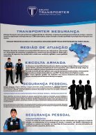 TRANSPORTER - LEONARDO MACHADO RIBEIRO - Page 2