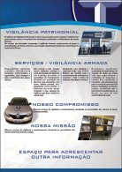 TRANSPORTER - LEONARDO MACHADO RIBEIRO - Page 3