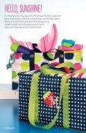 summer essentials catalog - Page 2