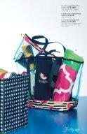 summer essentials catalog - Page 3