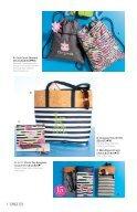 summer essentials catalog - Page 4
