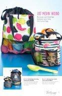 summer essentials catalog - Page 5