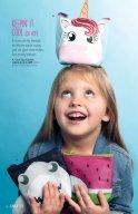 summer essentials catalog - Page 6
