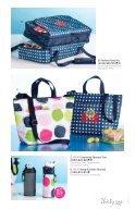 summer essentials catalog - Page 7