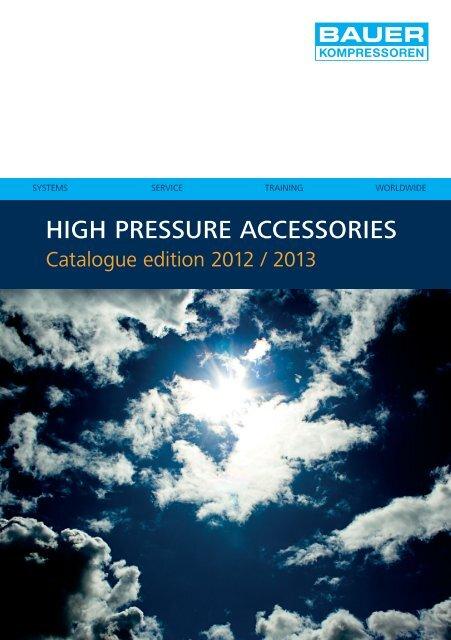 8AN 8//8//6 Pressure Regulator New Blue high pressure fuel regulator w// boost