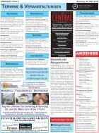 Anzeiger Ausgabe 1218 - Seite 2