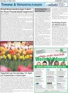 Anzeiger Ausgabe 1218 - Seite 5