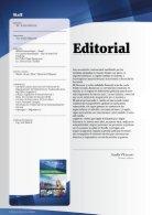 Revista For Export | Edición 10 - Page 3