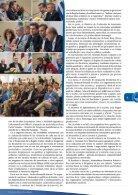 Revista For Export | Edición 10 - Page 5