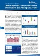 Revista For Export | Edición 10 - Page 6