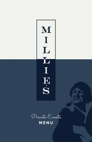 private-events-millies
