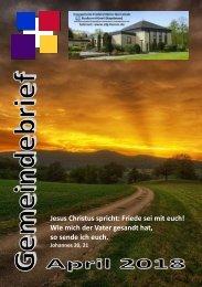 Gemeindebrief_April_18