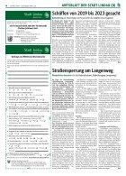24.03.2018 Lindauer Bürgerzeitung - Page 4