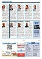 24.03.2018 Lindauer Bürgerzeitung - Page 5