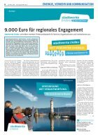 24.03.2018 Lindauer Bürgerzeitung - Page 6