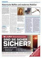 24.03.2018 Lindauer Bürgerzeitung - Page 7