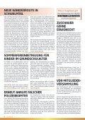 OSE MONT März 2018 - Seite 4