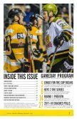 Kingston Frontenacs GameDay March 23, 2018 - Page 3