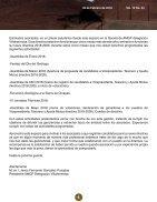 Villahermosa| Enero - Febrero | 2018 - Page 6
