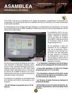 Villahermosa| Enero - Febrero | 2018 - Page 7