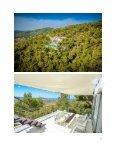 Villa Roca - Ibiza - Page 2