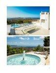 Villa Roca - Ibiza - Page 3