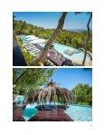 Villa Roca - Ibiza - Page 4