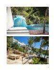 Villa Roca - Ibiza - Page 6