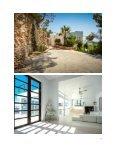 Villa Roca - Ibiza - Page 7