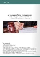 Edição 8 Revista METTA - Page 4