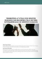 Edição 8 Revista METTA - Page 6