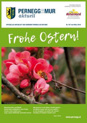 Gemeindezeitung 2018-01
