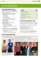 Gemeindezeitung 2018-01 - Page 3