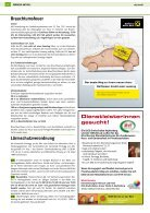Gemeindezeitung 2018-01 - Page 6