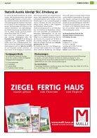 Gemeindezeitung 2018-01 - Page 7