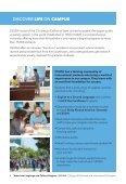 2018 CSUDH American Language & Culture Program Brochure - Page 5