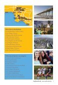 2018 CSUDH American Language & Culture Program Brochure - Page 6