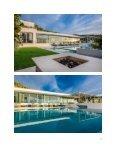 Villa La Costa - Ibiza - Page 2