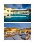 Villa La Costa - Ibiza - Page 3
