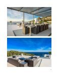 Villa La Costa - Ibiza - Page 4