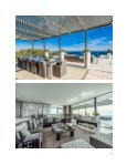 Villa La Costa - Ibiza - Page 5